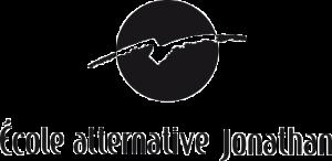 logo_jonathan_transparent