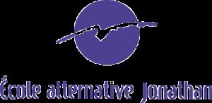 logo_trans_bleu